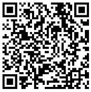 360截图20210406094139621.jpg