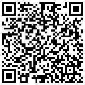 front1_0_FiMsmYICCLFasTO5eWRwe3XVSzAb.1620031620.jpg