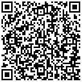 front1_0_FiNRpYrrZWWQqemiOxGP6XGszM_O.1620031620.jpg