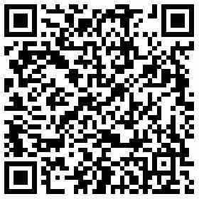 front1_0_Fmvuy13BcqtDttiER7NLi8d4y6kB.1620031620.jpg
