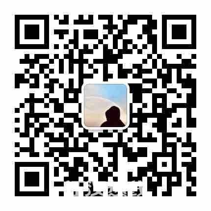 front1_0_FuNTE95vwIvKnOcP3vEnNp5ljfPl.1620031620.jpg