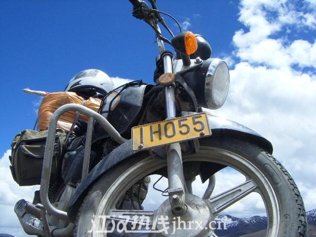 西藏 1166.jpg