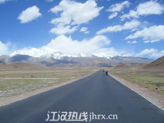西藏 2142.jpg