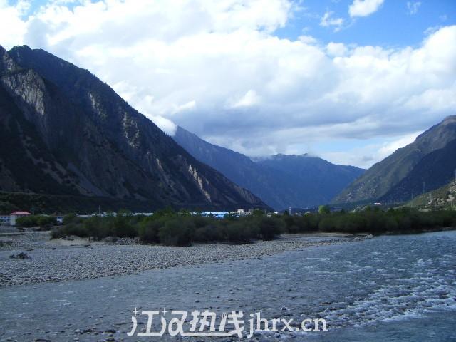 西藏 1845.jpg