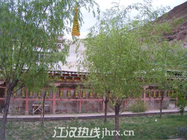 西藏 1347.jpg